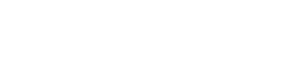 machida 高精細印刷